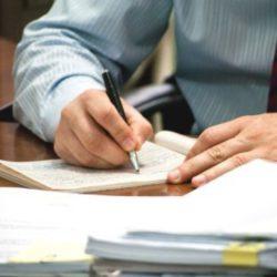 Внесение изменения, ликвидация ЮР. лица
