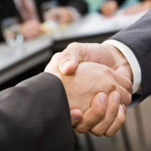 Акция для предпринимателей