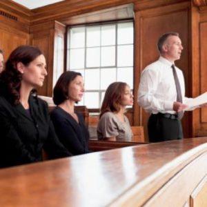 Споры, возникающие из ДТП и со страховыми компаниями