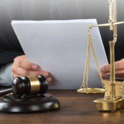 Представительство в судах апелляционной, кассационной и надзорной инстанции