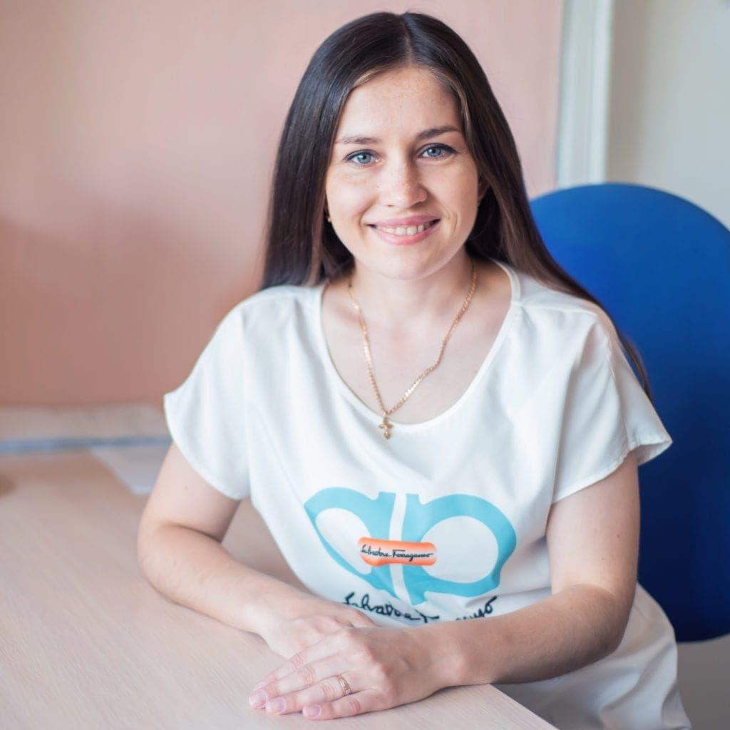 LJuBOV-VASILEVA