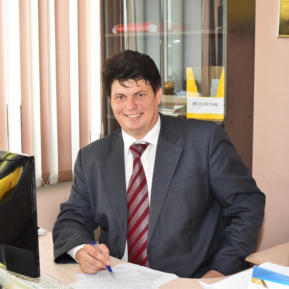 Юридическая коллегия «Зибенгар и партнеры»